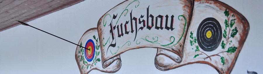 querbild_fuchsbau2