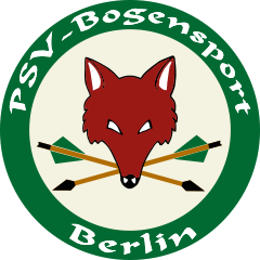 Ergebnisse Fuchsjagd 2018